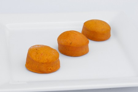 Sweet Potato Biscuit Uncut  ~WHILE SUPPLIES LAST~